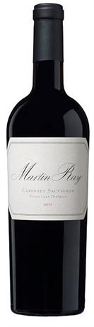 Martin Ray Cabernet Sauvignon Stags Leap District